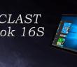 teclast-tbook-16s