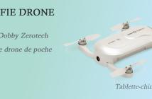 dobby-drone-code-promo