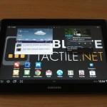Test-Samsung-Galaxy-Tab-2-101-tablette-tactile-DSC02195
