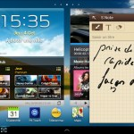 Samsung-Galaxy-Note-101-capture-ecran- (32)