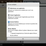 Samsung-Galaxy-Note-101-capture-ecran- (8)