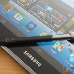 test-tablette-tactile-net-Samsung-Galaxy-Note-101- (4)