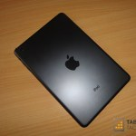 test-tablette-tactile-Apple-iPad-Mini-DSC02544