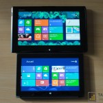 Sony-VAIO-Duo-11-Test-tablette-tactile.net- (28)