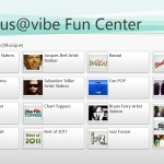 asus-vivo-tab-rt-@vibe-Fun-Center-Aupeo