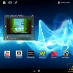 test-Sony-Xperia-tablet-S (10)
