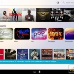 test-Sony-Xperia-tablet-S (34)