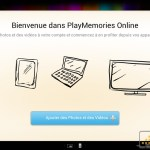 test-Sony-Xperia-tablet-S (42)