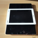 test-kobo-arc-tablette-tactile (18)