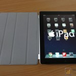 test-tablette-tactile-Apple-iPad-4- (16)