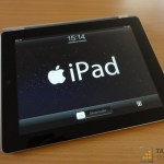 test-tablette-tactile-Apple-iPad-4- (3)