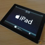 test-tablette-tactile-Apple-iPad-4- (8)