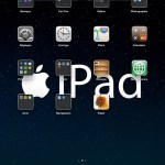 test-tablette-tactile.net-Apple-iPad4 -  (3)