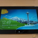 test-tablette-tactile.net-Asus-Vivo-Tab-RT- (18)