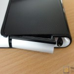 test-tablette-tactile.net-Sony-Xperia-tablet-S- (13)