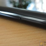test-tablette-tactile.net-Sony-Xperia-tablet-S- (18)