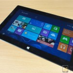 test_tablette-tactile.net_Microsoft-Surface-RT- (2)