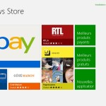 windows-store-W8