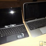 Test-HP-Envy-X2-tablette-tactile.net- (10)