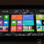 Test-HP-Envy-X2-tablette-tactile.net- (31)