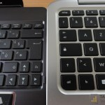 Test-HP-Envy-X2-tablette-tactile.net- (7)