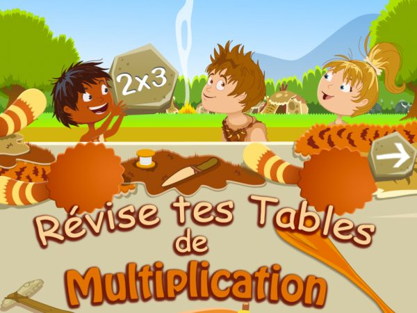 revise_table_1