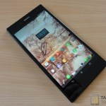test-Sony-Xperia-Z-Ultra-tablette-tactile.net (3)