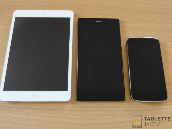 test-Sony-Xperia-Z-Ultra-tablette-tactile.net (33)