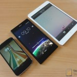 test-Sony-Xperia-Z-Ultra-tablette-tactile.net (36)
