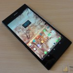 test-Sony-Xperia-Z-Ultra-tablette-tactile.net (4)