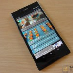 test-Sony-Xperia-Z-Ultra-tablette-tactile.net (50)