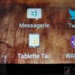 test-Sony-Xperia-Z-Ultra-tablette-tactile.net (9)