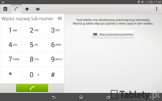 Sony_Xperia_Z3_Tablet_Compact_17_Dialer