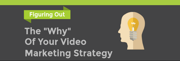 The Why of your Video Marketing Strategy-315