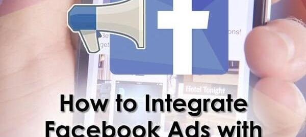 How-to-Integrate-Facebook-Ads-with-Lead-Capture-600x600-V2