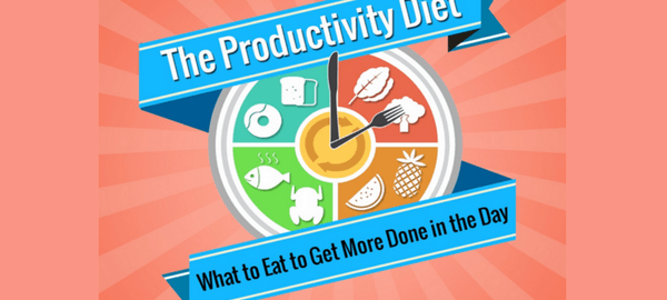 The Productivity Diet-315