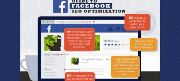 SEO Cheatsheet for Social Media-315
