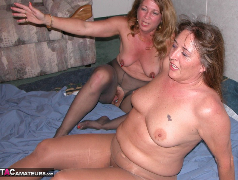 Agree Erotic chubby wives cat fights was and
