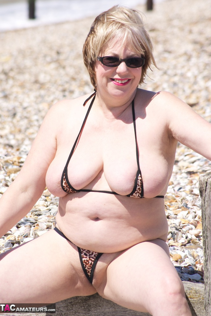 Have thought Micro bikini nude pussy good idea
