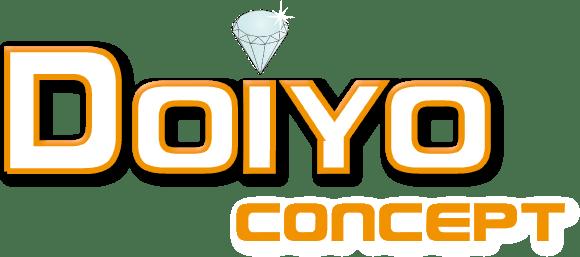 Doiyo-Concept