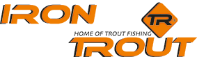 Iron-Trout-Logo