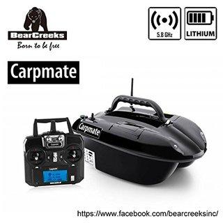 bearcreeks-carpmate-futterboot