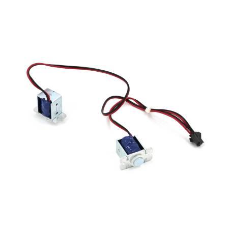 Bait-Boat-Hopper-Door-Electromagnets