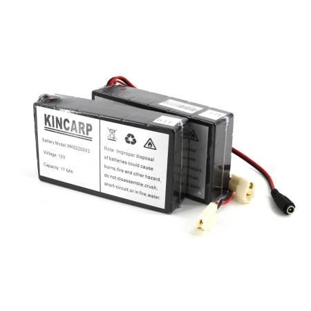 iCatcher-Lithium-Battery-1