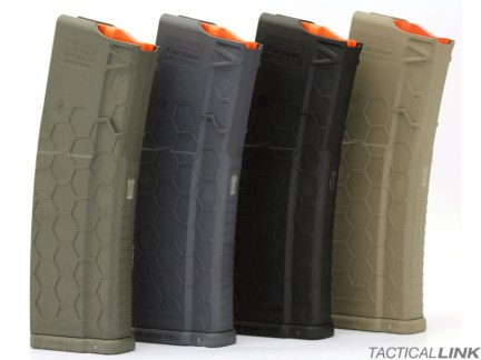 Image result for 15-round magazines