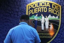 Roban miles de dólares en gasolinera en Mayagüez