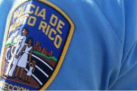 Un muerto y tres heridos en balacera reportada en Yabucoa