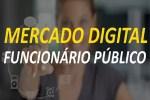 mercado digital  funcionario publico