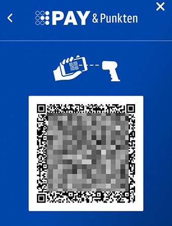 payback-qr-code