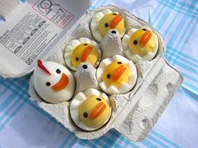 eggchicks[1]